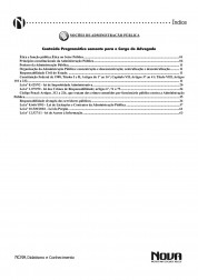 Download Apostila AGEPEN MT Pdf – Cargos de Nível Superior