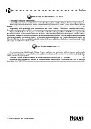 Download Apostila TRF 2ª Região Pdf - Analista Judiciário - Área Administrativa