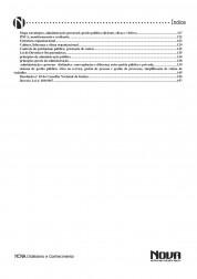 Download Apostila TRT 24º Região Pdf - Analista Judiciário - Área Administrativa