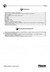 Download Apostila Tremembé Pdf – Comum aos cargos de Nível Fundamental