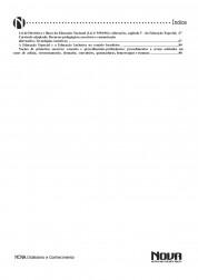 Download Apostila Ipatinga Pdf – Assistente da Educação Especial