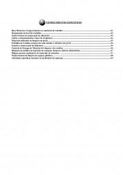 Download Apostila PROAMUSEP Pdf – Auxiliar de Serviços Gerais - Feminino