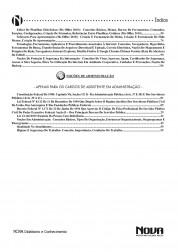 Download Apostila CREFITO 15ª Região Pdf – Cargos de Nível Médio e Superior