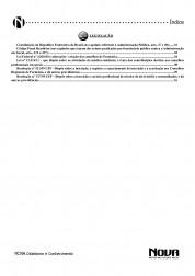 Download Apostila CRF Pdf – Agente Administrativo