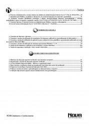 Download Apostila UFBA Pdf - Técnico em Assuntos Educacionais