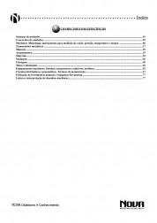 Download Apostila COPEL Pdf – Oficial de Manutenção Eletromecânica Aprendiz