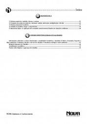 Download Apostila Astorga Pdf – Comum aos cargos de Nível Alfabetizado