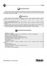 Download Apostila CORE - MA Pdf – Auxiliar de Crédito