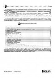 Apostila CELG - GT - Analista de Gestão Administrador