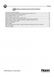 Apostila SESAU - RO – Comum aos cargos de Nível Superior