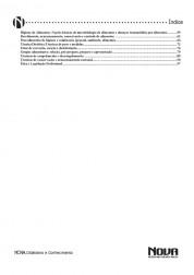 Apostila SESAU - RO – Técnico de Nutrição e Dietética