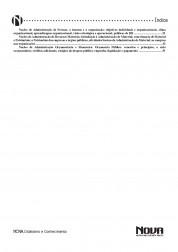 Download Apostila Câmara dos Deputados - Técnico Legislativo