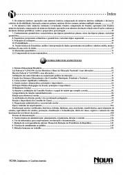 Download Apostila SEMED - AL Pdf – Assistente/ Secretário Escolar