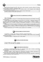 Download Apostila UFVJM Pdf– Assistente em Administração