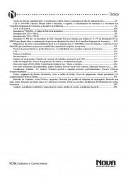 Download Apostila CRF - DF Pdf – Assistente I - Administrativo
