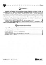 Download Apostila COMUR - RS Pdf – Técnico Administrativo