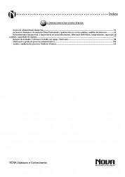 Apostila SEC - BA – Tradutor/Interprete de Libras, Cuidador Educacional, Braillista e Instrutor de Libras