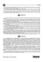 Download Apostila SAMAE - RS Pdf – Leiturista