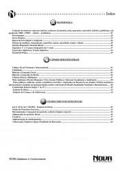 Download Apostila IABAS - SP Pdf – Acompanhante de Idoso