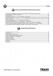 Download Apostila IFBAIANO - BA PDF – Professor de História