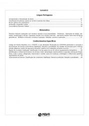Download Apostila CONSAB - SP Pdf - Motorista I