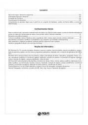 Download Apostila TCA - SP PDF - Auxiliar Administrativo