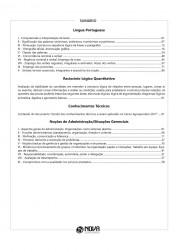 Download Apostila IBGE Pdf - Agente Censitário Municipal e Agente Cens. Supervisor