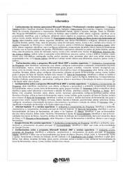 Download Apostila Câmara Mun. de Viamão - RS Pdf - Comum aos Cargos de Nível Superior