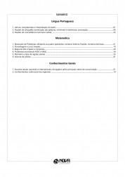 Download Apostila SAAE Juazeiro BA Pdf - Cargos de Nível Superior
