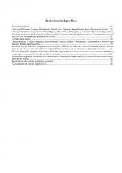 Download Apostila CREMERS Pdf - Assistente Pleno