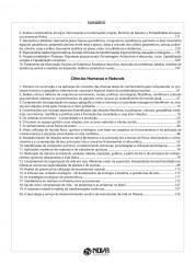 Apostila CFO-BA - Curso de Formação de Oficiais do Corpo de Bombeiros Militar da Bahia