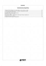 Apostila CREME-RJ - Agente Administrativo