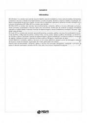 Download Apostila Prefeitura de Pelotas-RS Pdf - Secretário de Escola