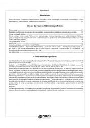 Download Apostila Câmara de Nilópolis - RJ Pdf - Agente Legislativo e Agente Administrativo