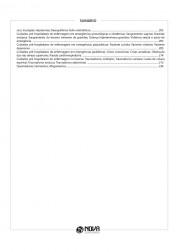 Download Apostila Prefeitura de Morrinhos - GO Pdf - Enfermeiro