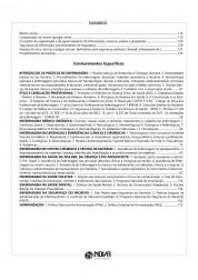 Download Apostila Hospital das Clínicas (HCFMU) SP 2017 Pdf - Técnico de Enfermagem
