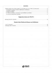 Download Apostila TRE-TO Pdf - Analista Judiciário - Área: Administrativa