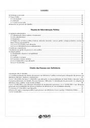 Apostila TRT-CE 7ª Região - Técnico Judiciário - Área administrativa