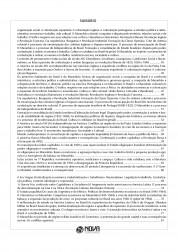 Download Apostila CFO-MA - Curso de Formação de Oficiais