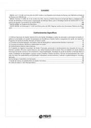 Download Apostila Prefeitura de Santa Maria - RS Pdf - Agente Comunitário de Saúde (Todos)